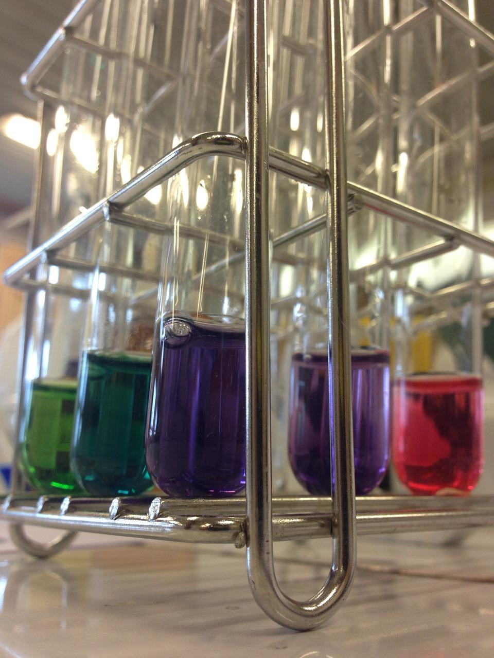chemistrycolor.jpg