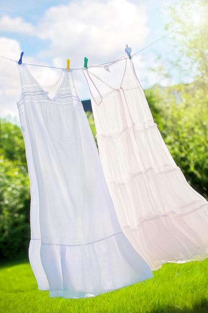 clothesline-804811_640.jpg