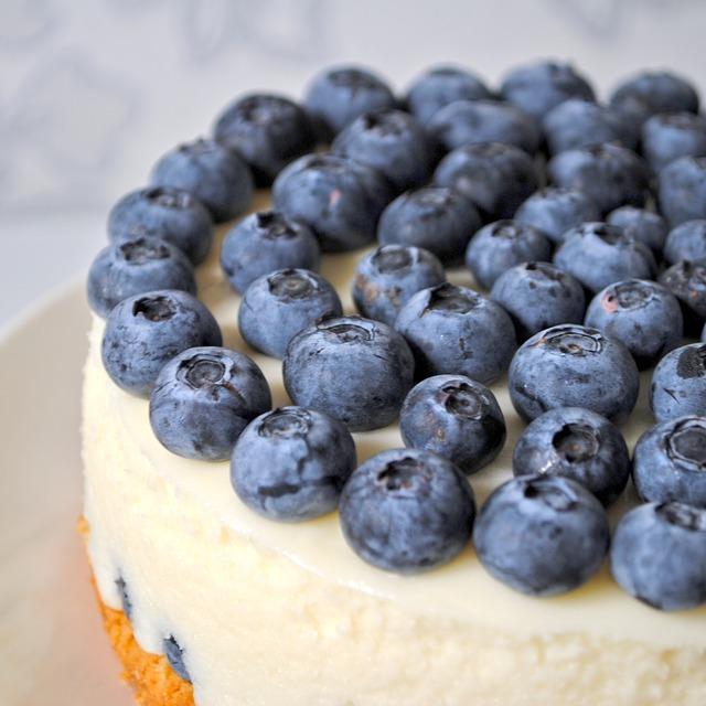 blueberry-320758_640.jpg