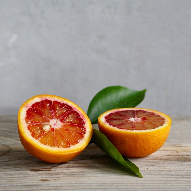 blood-orange-2086786_640.jpg