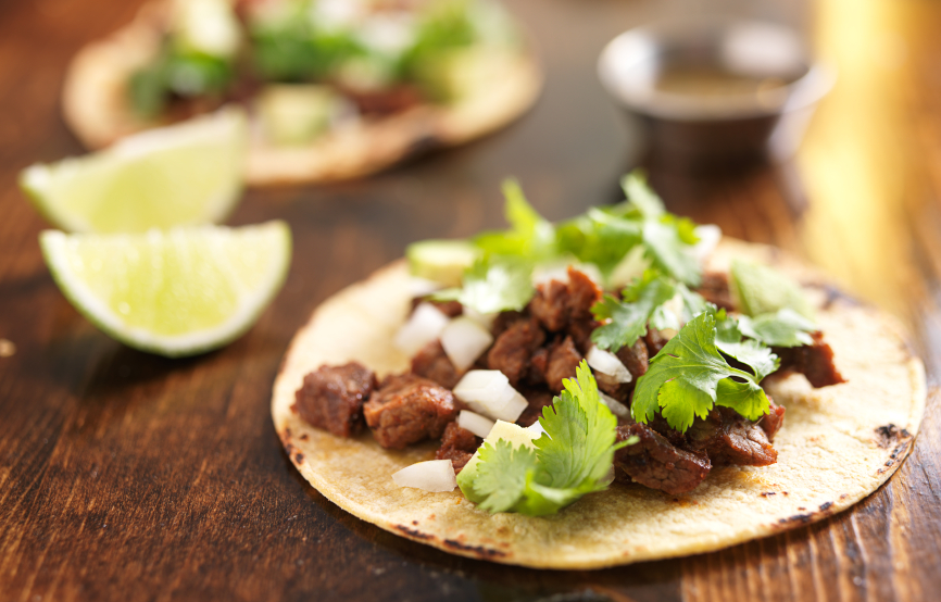 authentic-mexican-tacos-with-beef.jpg