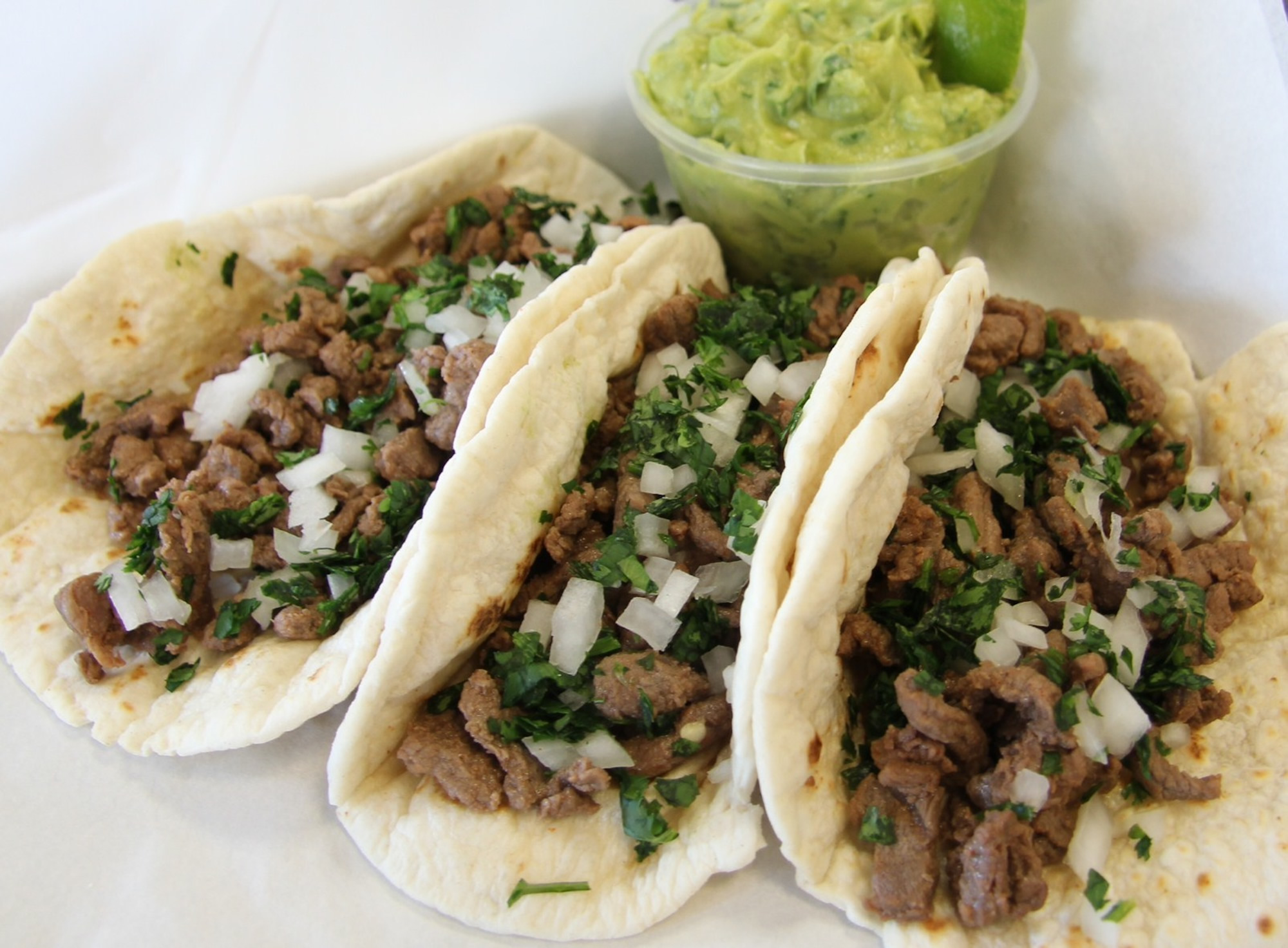 Carne_Asada_tacos_at_Hello_Taco_-_photo_courteous_of_Hello_Taco2.jpg