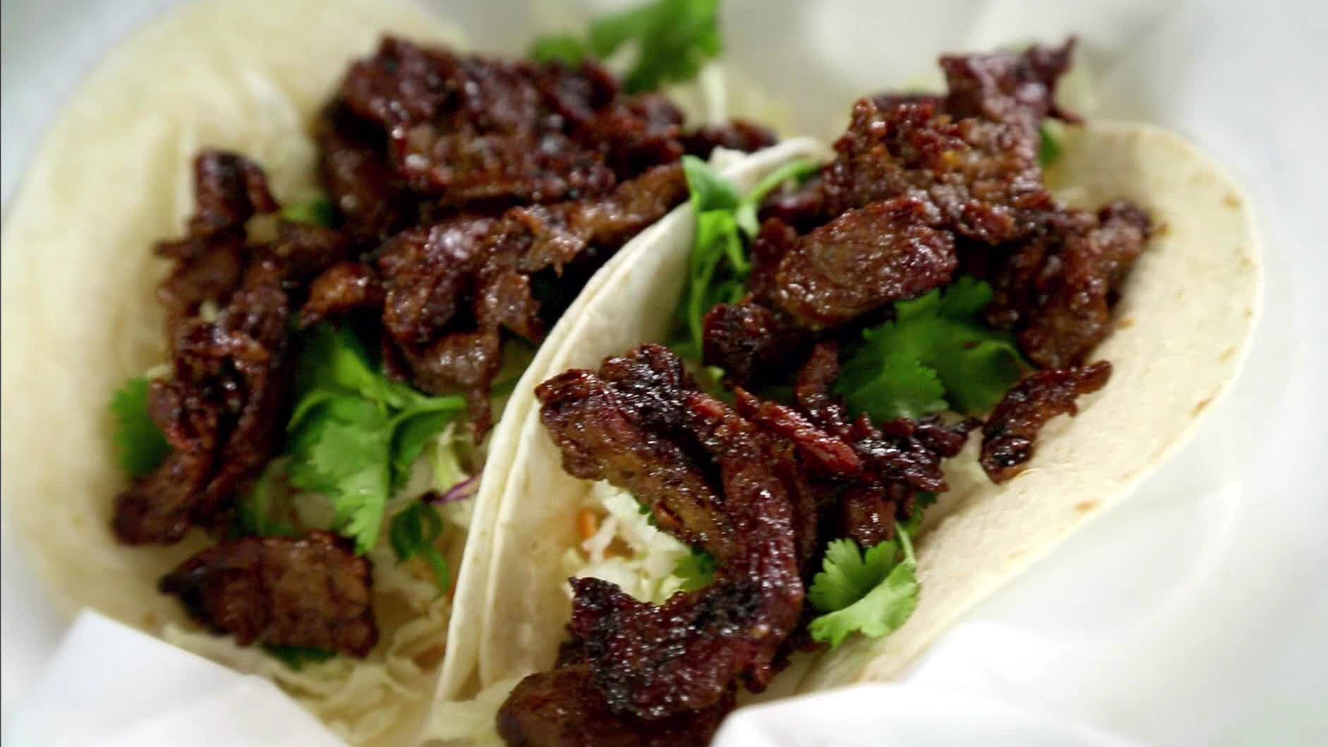 DV1906H_Korean-Bulgogi-Taco-Recipe_s16x9.jpg