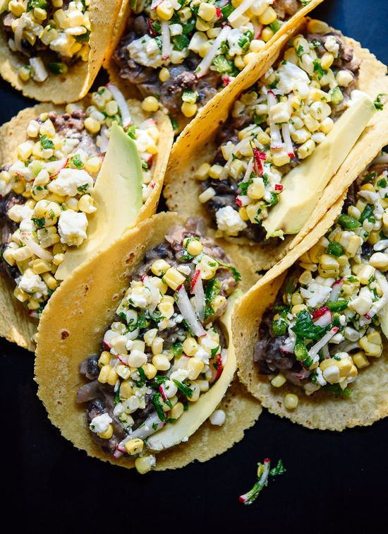 sweet-corn-and-black-bean-tacos.jpg