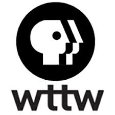 WTTW.jpeg