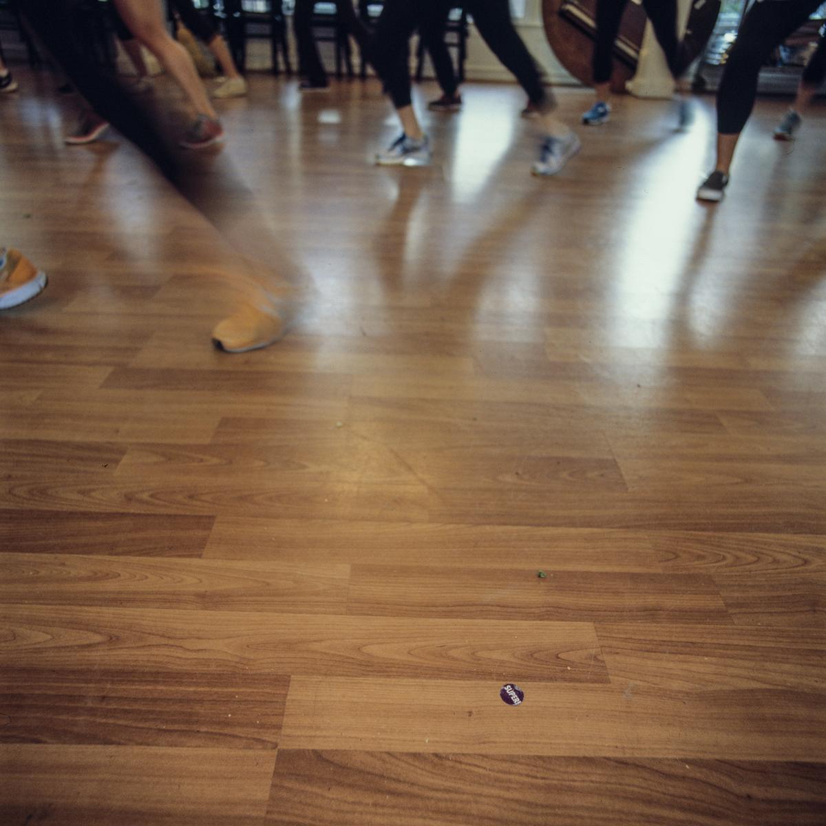 Kappa Delta 01_07_working.jpg