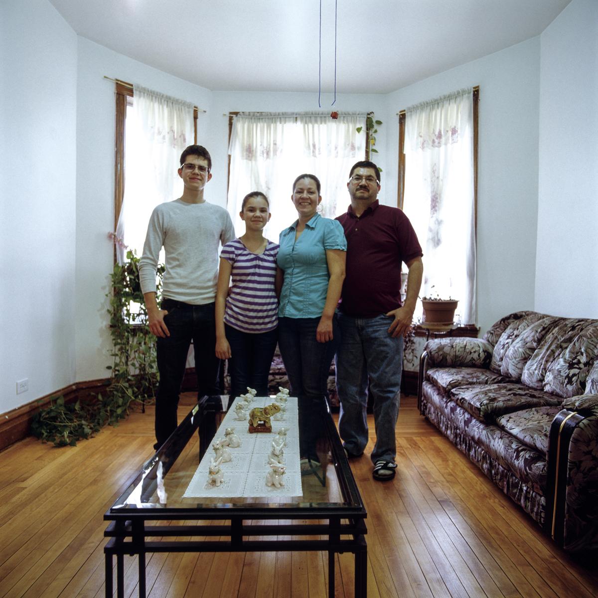 Zandra_Ramiro_Family_Frame10_inverted_10x10.jpg