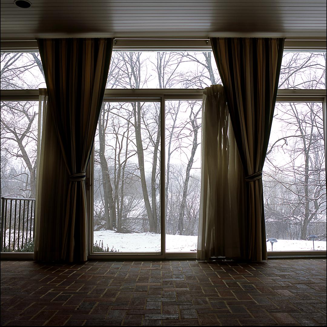 SLIDE-Sunrm(M)Winter02.jpg