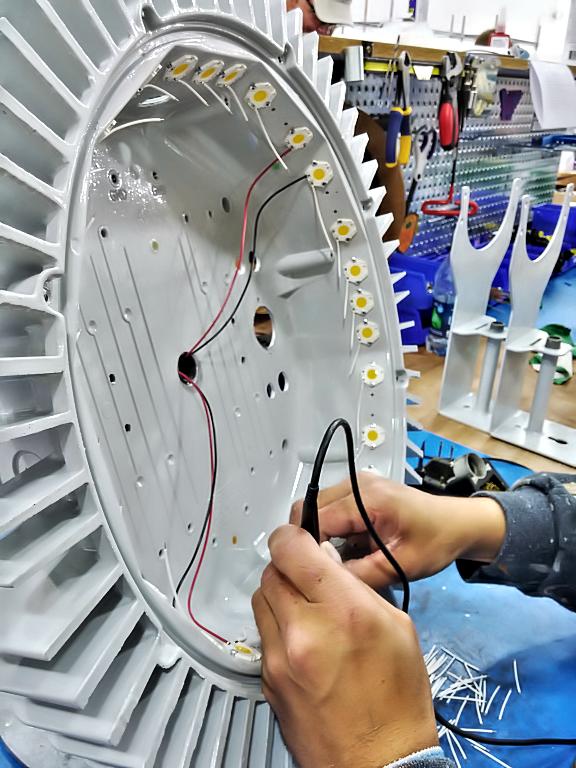 Stuart_soldering_1.png