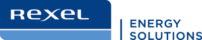 RES_Logo_2019.png