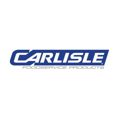 carlislelogo.png
