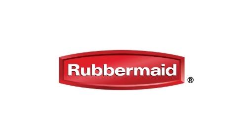 Rubbermaid_Logo1.jpg