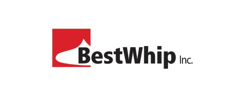 bestwhip.png