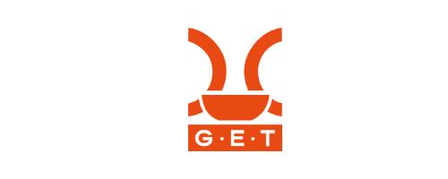 get.png