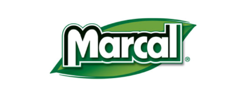 marcal.png