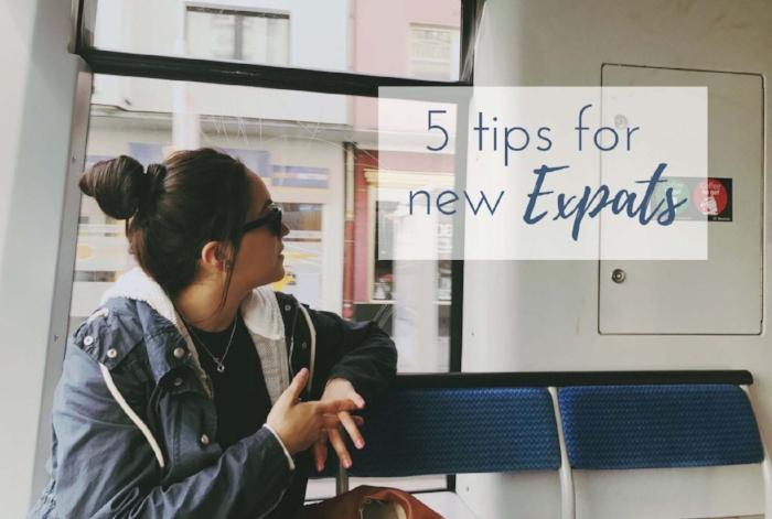 New_Expats.jpg