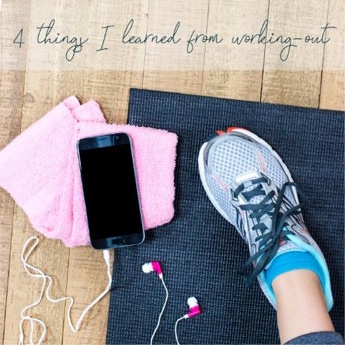 workingout.jpg