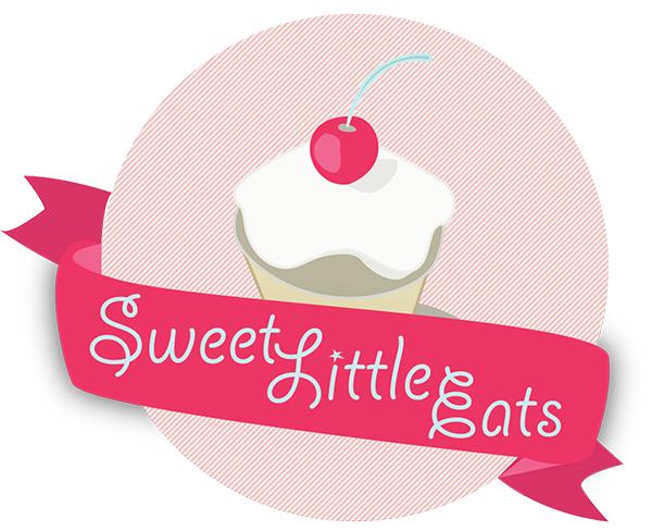 Sweet Little Eats