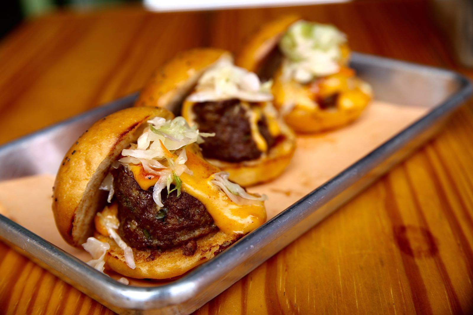 Mini Hamburgers.JPG