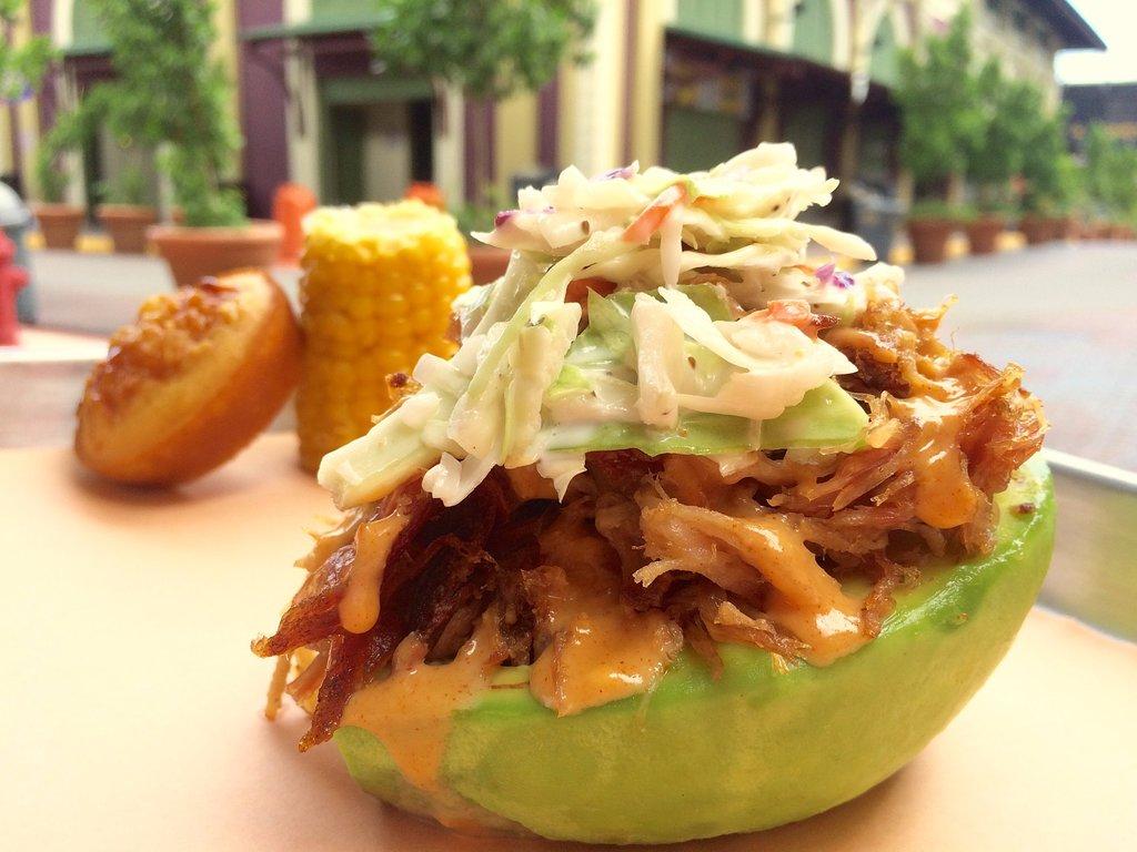 pulled-pork-stuffed-avocado.jpg