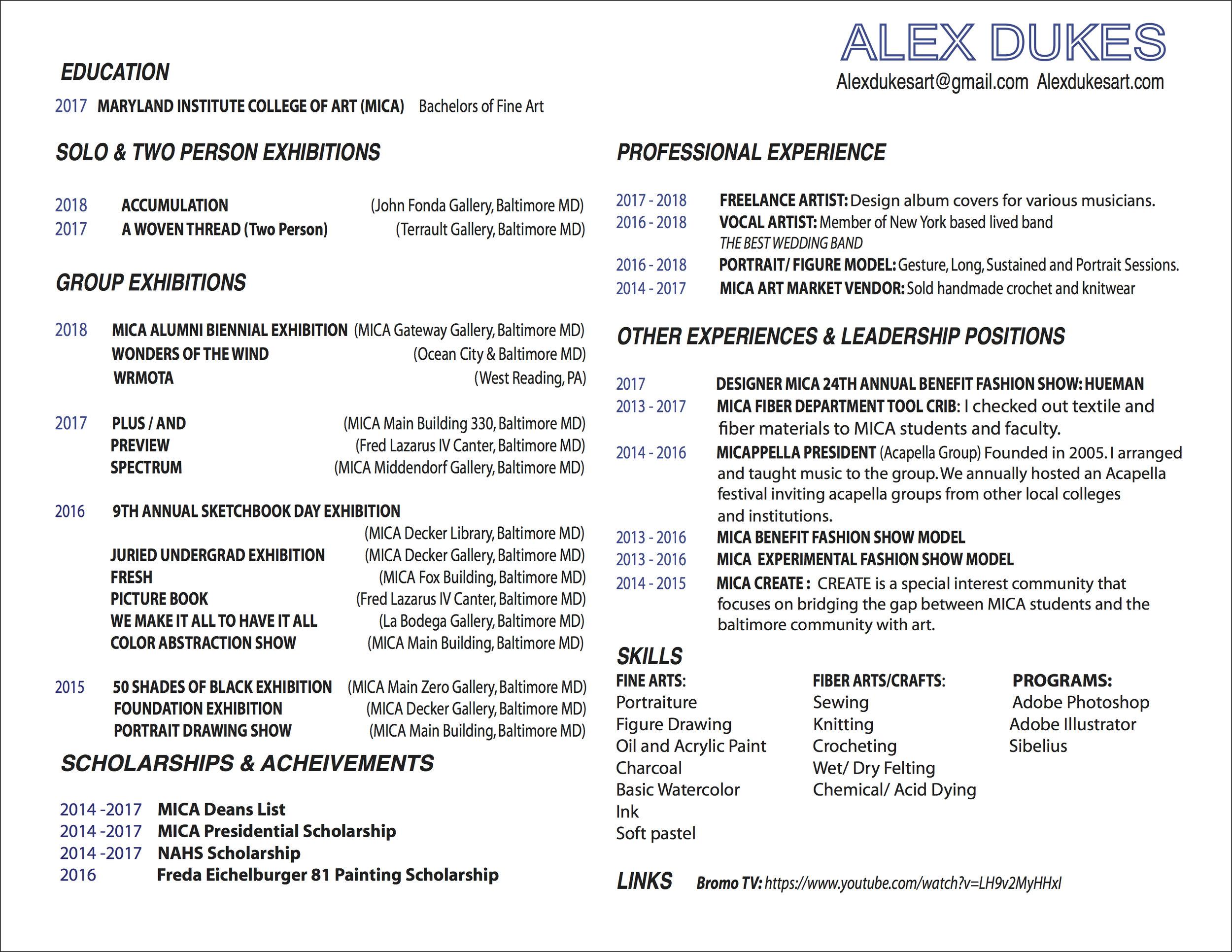 Resume 7-24-18.jpg