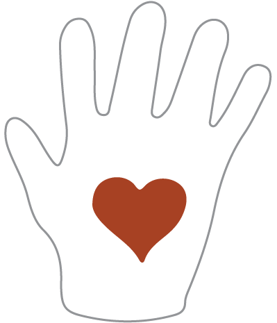 nancy-ging-logo-hand-heart.png
