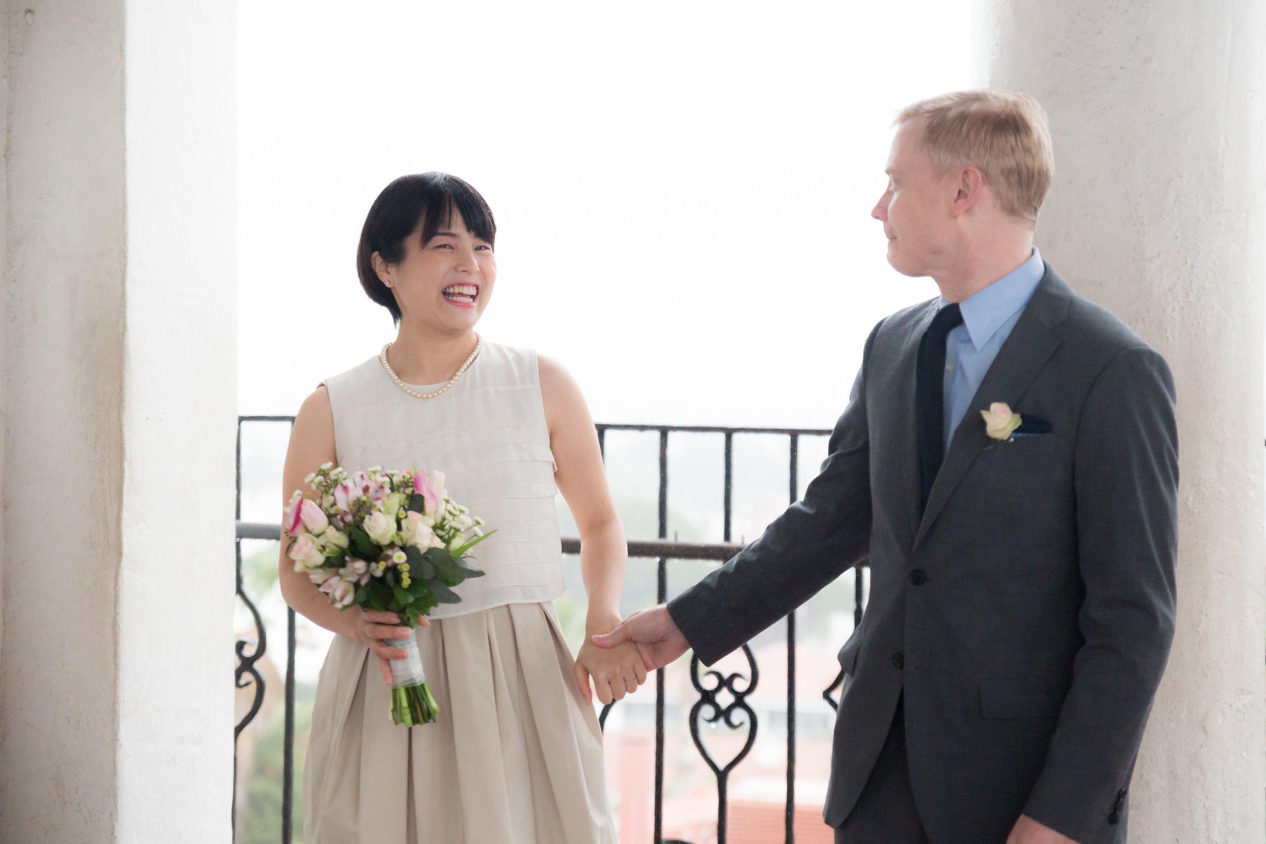 Weddings - C & P.jpg