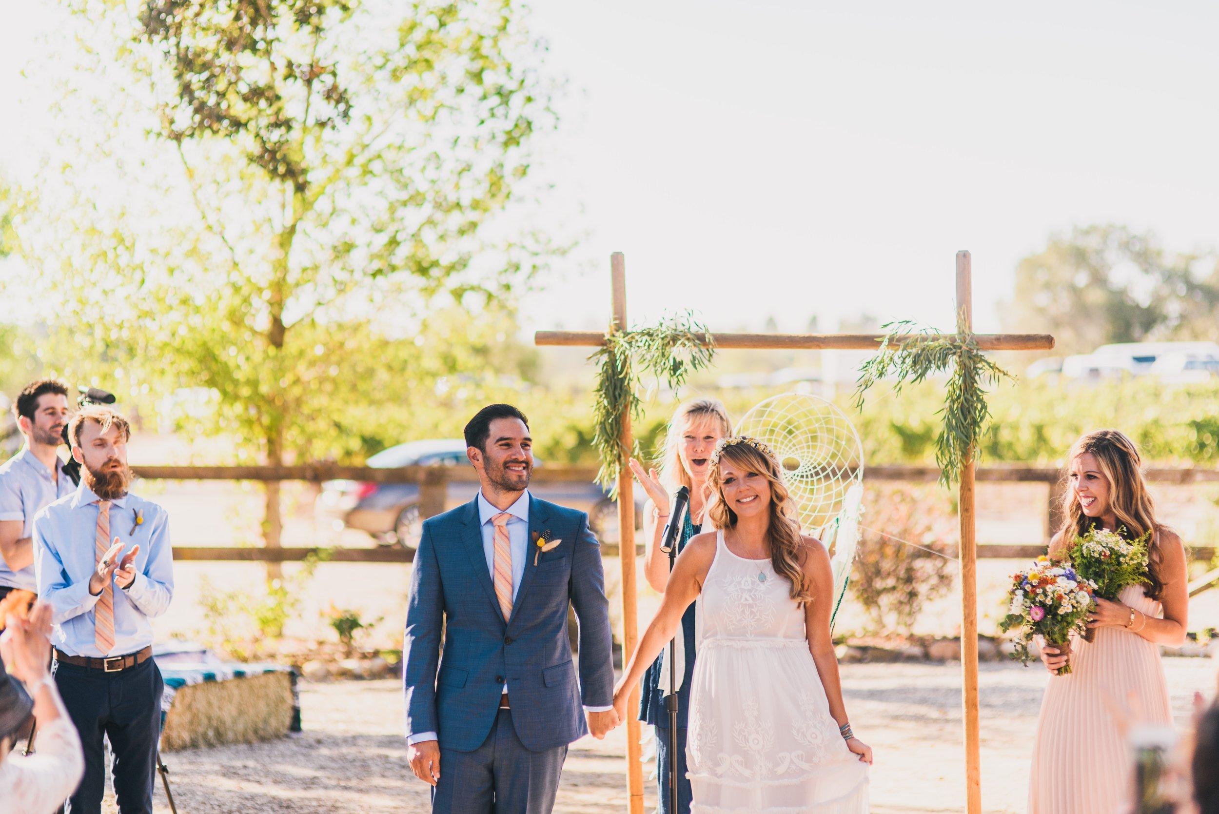 Weddings - A.jpg