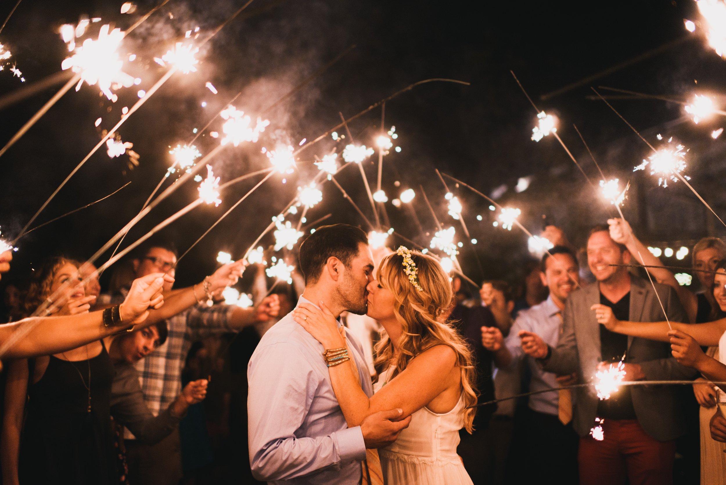 Weddings - Fireworks.jpg