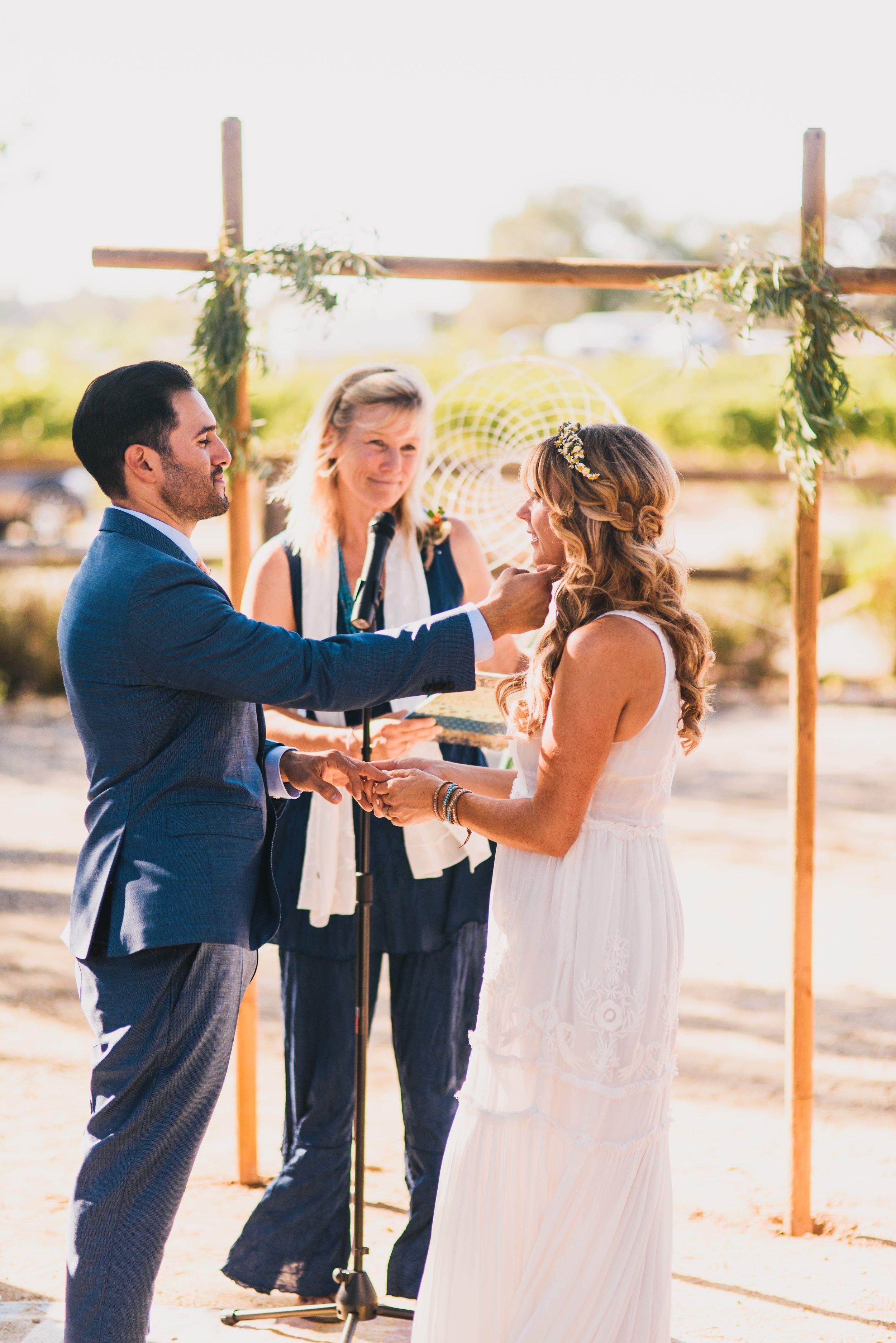 Weddings - K.jpg