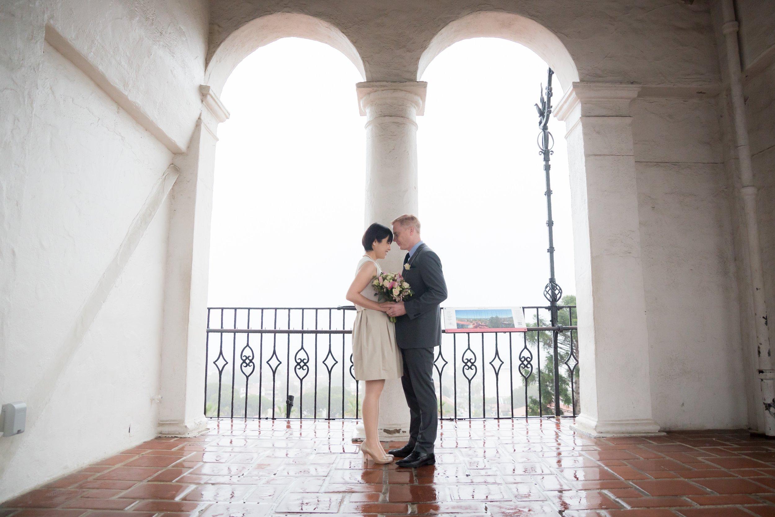 Weddings - P & C.jpg
