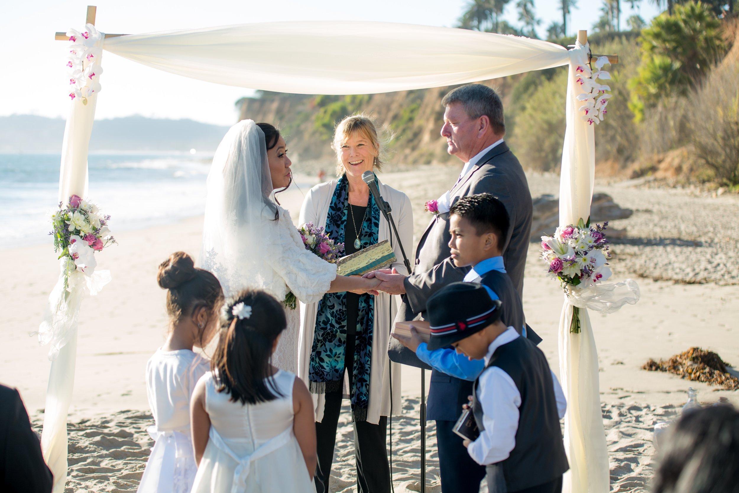 weddings - N & H.jpg