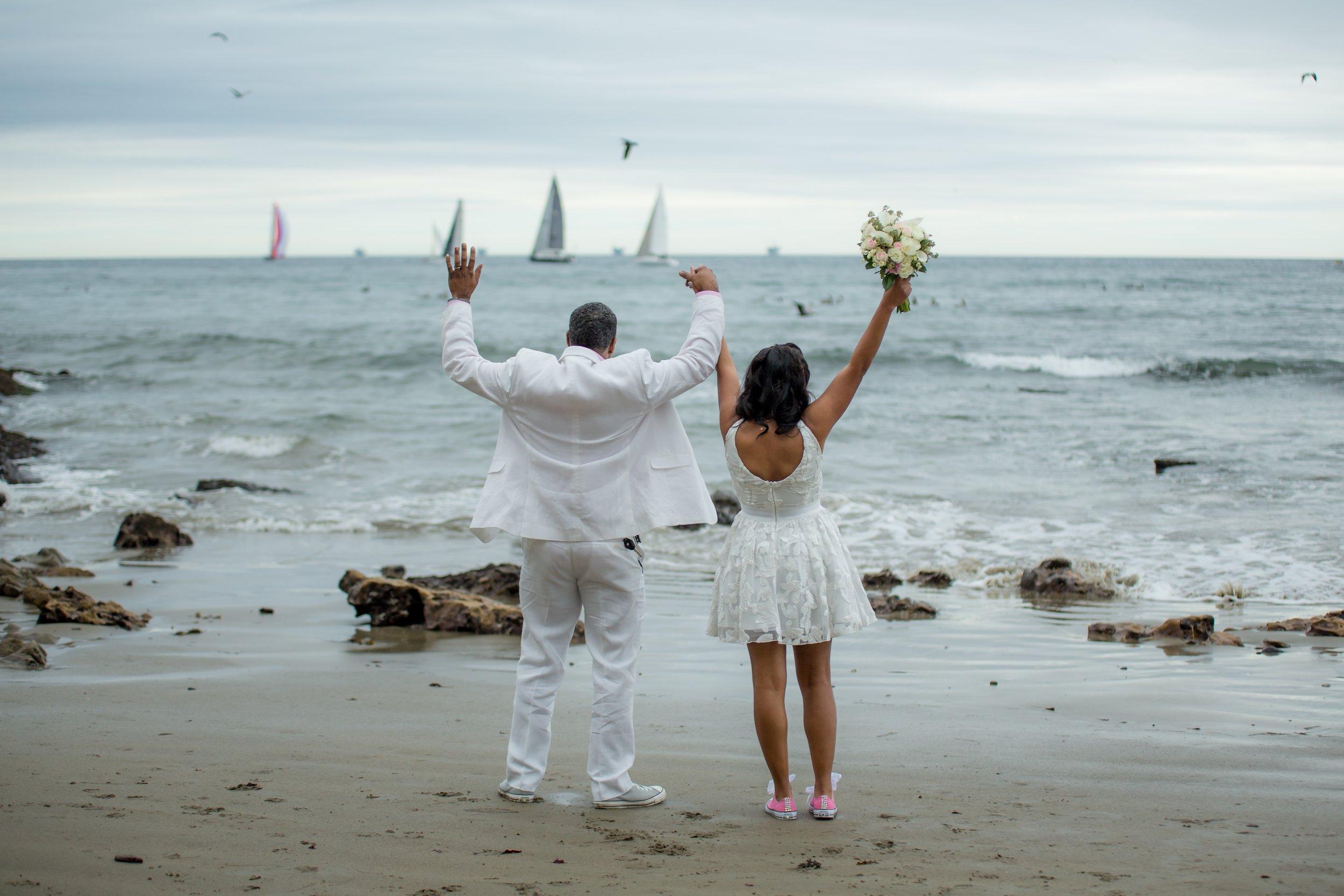 Weddings T.jpg