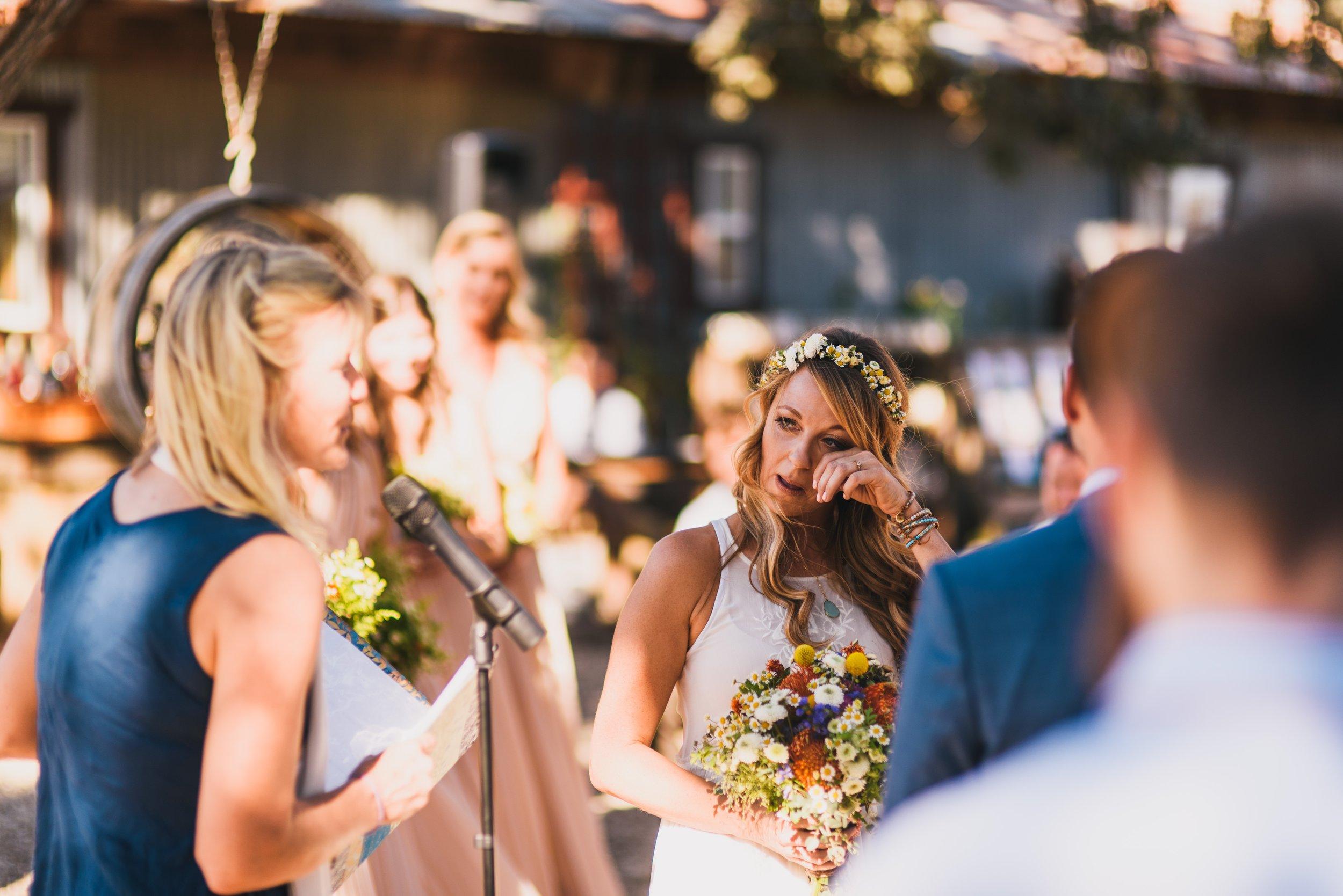 Weddings K&A.jpg