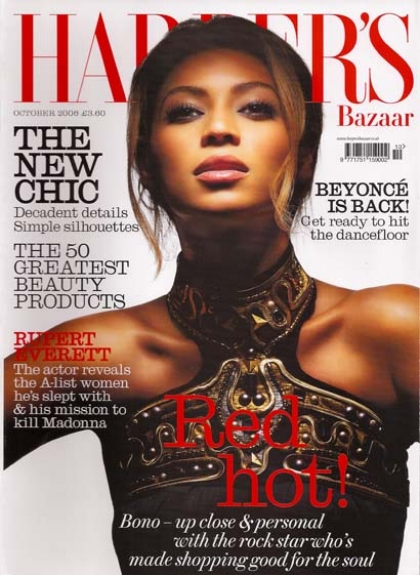 bazaar-beyonce-cover:resized.jpg