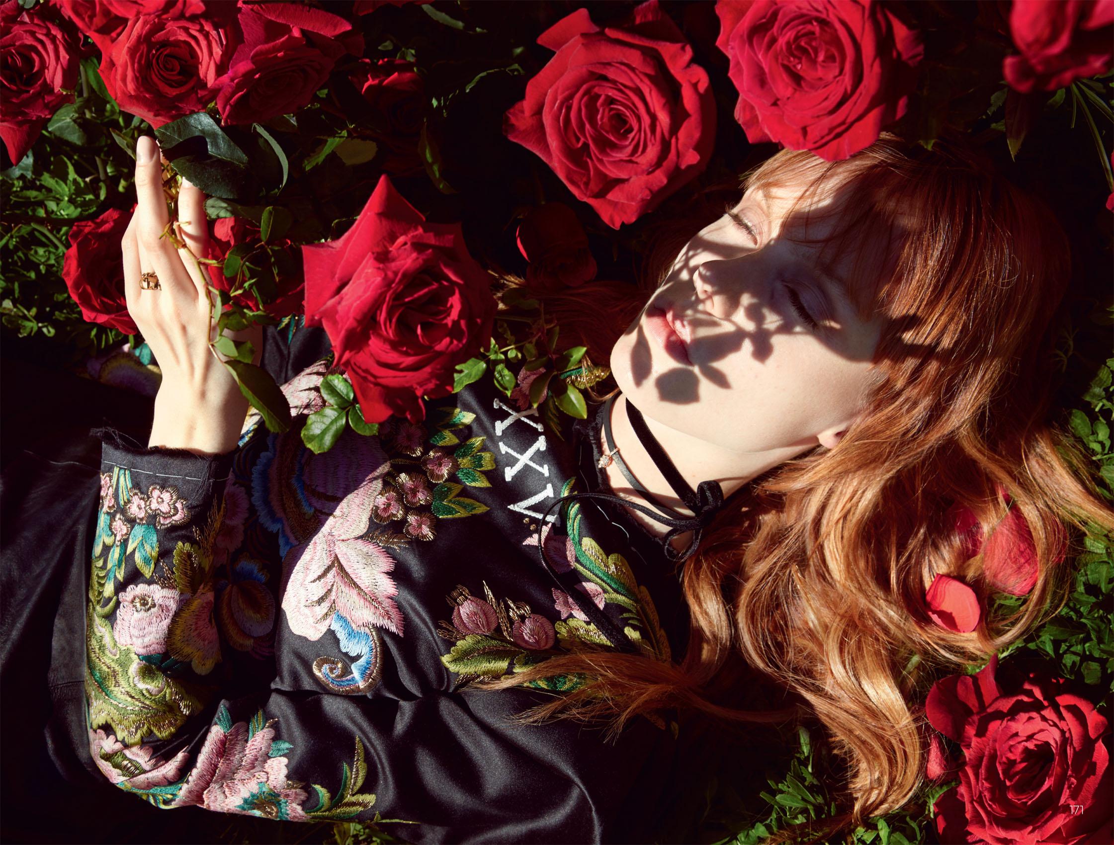 Gothic Romance - Camilla _ Daniela-7.jpg