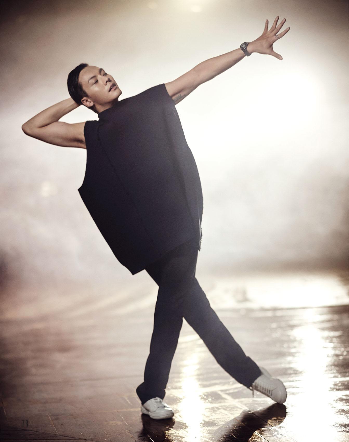 Shall We Dance - Boo _ Daniela-2.jpg