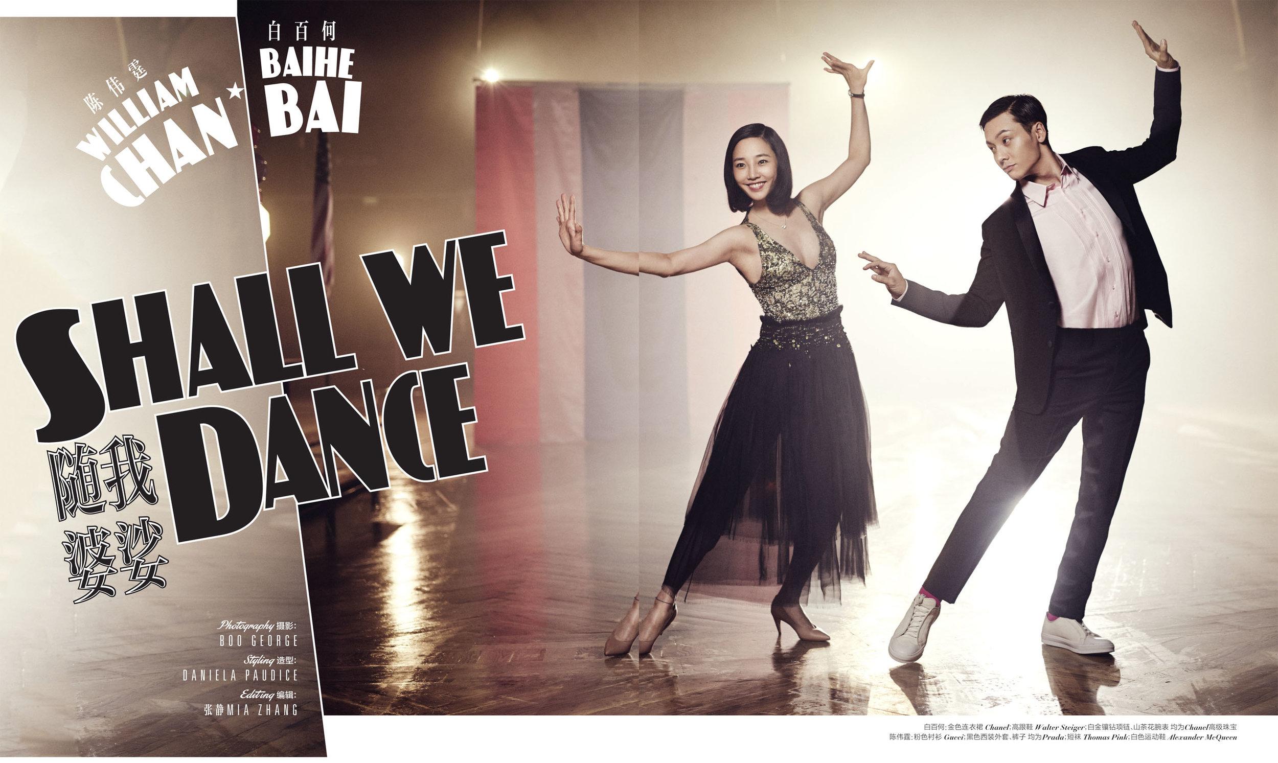 Shall We Dance - Boo _ Daniela-1.jpg