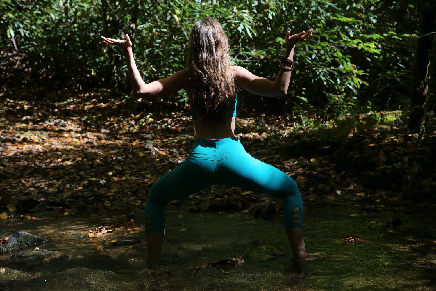 c9b40191024a7 Meet Your Guide — Inner Wild Yoga