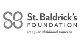 St Baldricks Logo.jpg