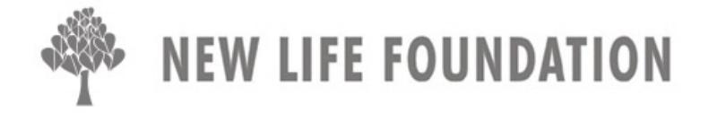 New Life Foundation Logo.jpg