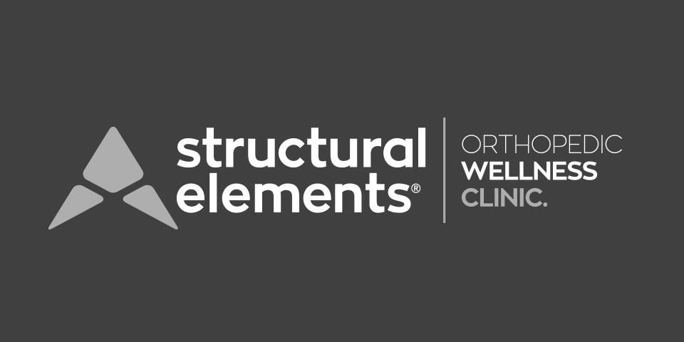 structural elements logo.jpg