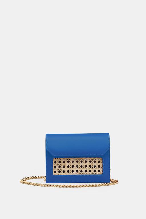 XOIN WICKER BLUE.jpg