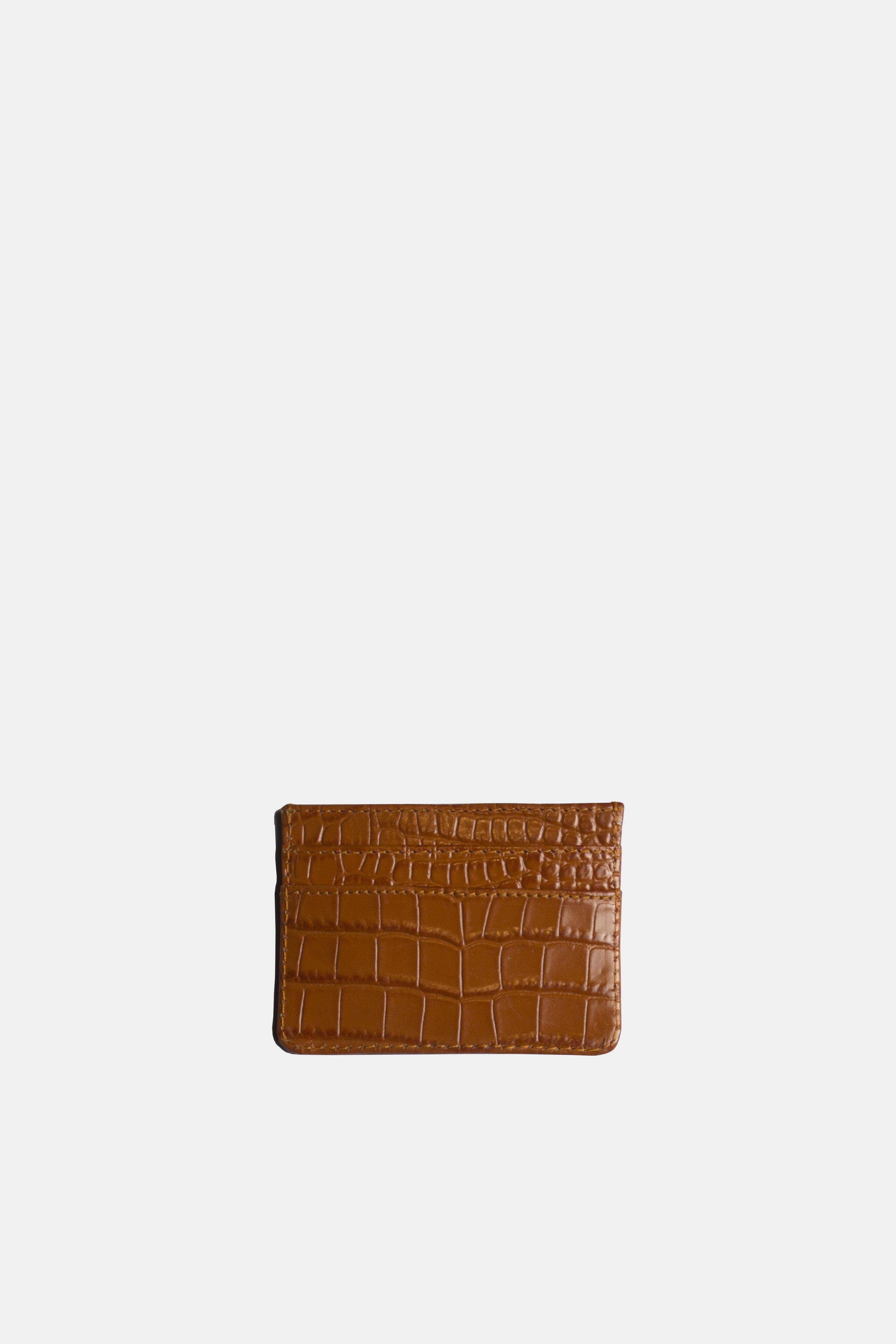 CROC CARD-HOLDER - 170.000 COP