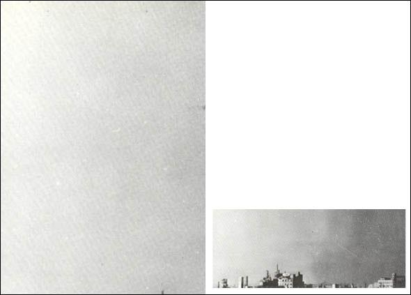 1961editAug123.jpg
