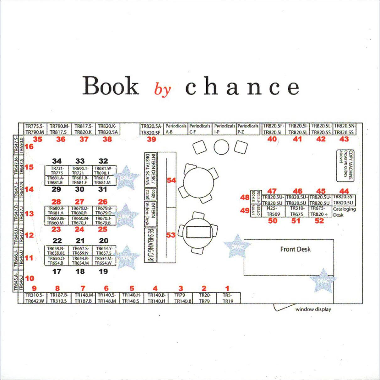 raman_nandita_bookbychance_contentsview_02.jpg