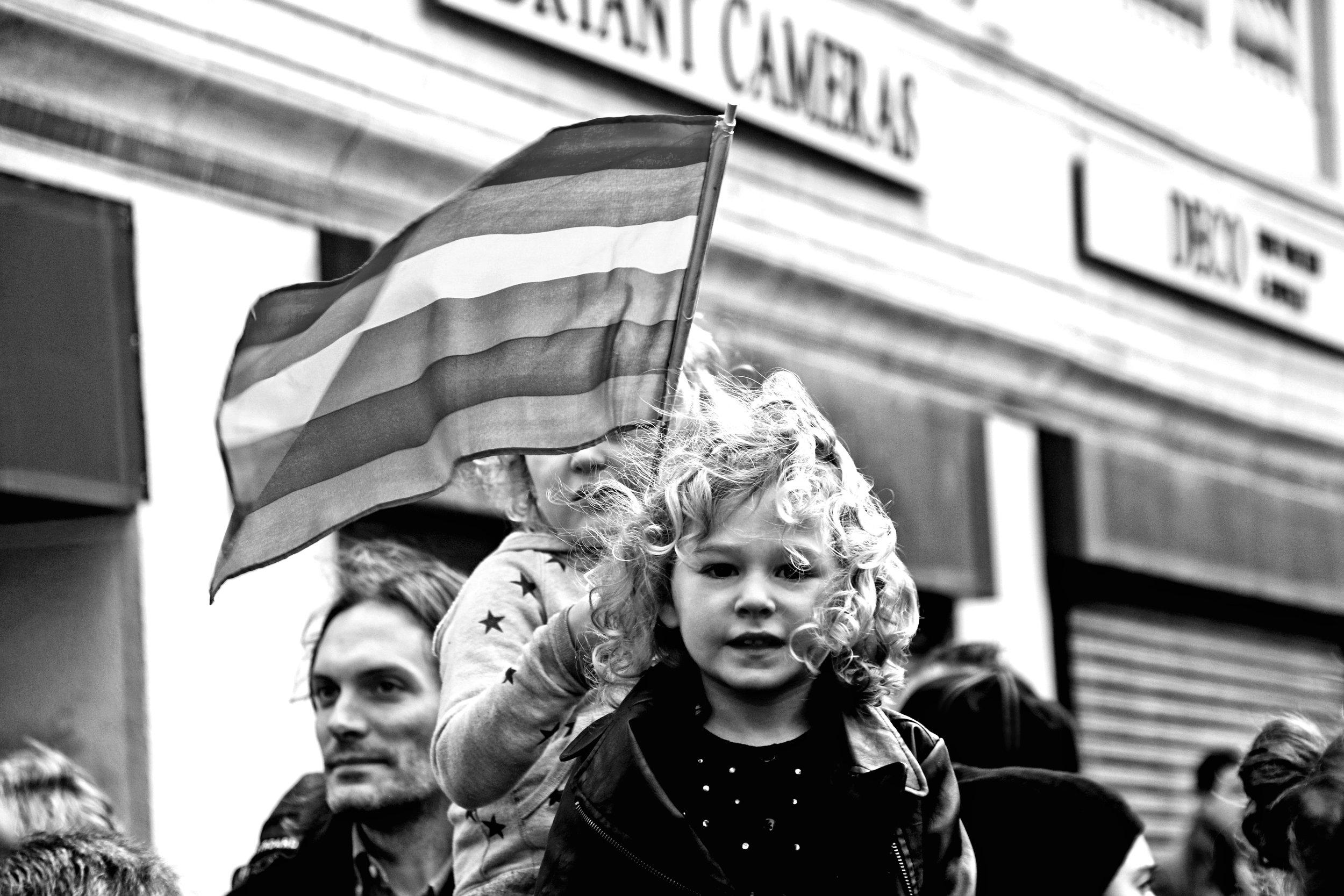 Womans March_05_b&w.jpg