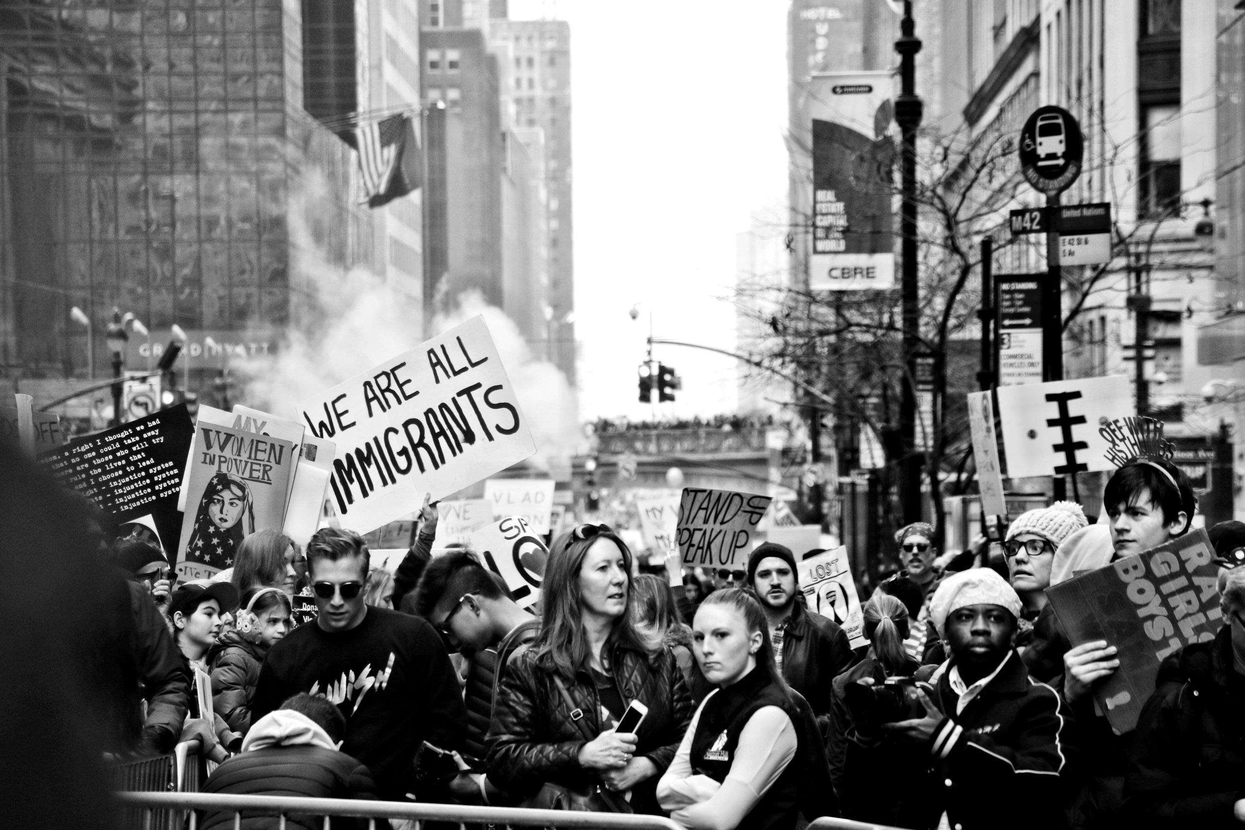 Womans March_13_b&w.jpg