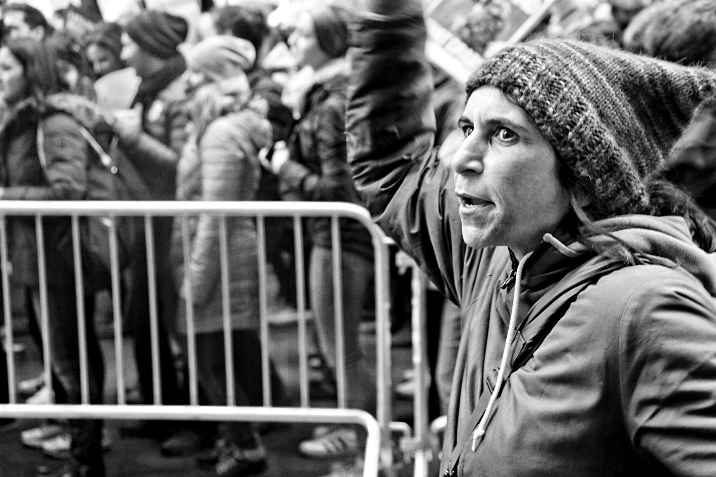 Womans March_16_b&w.jpg