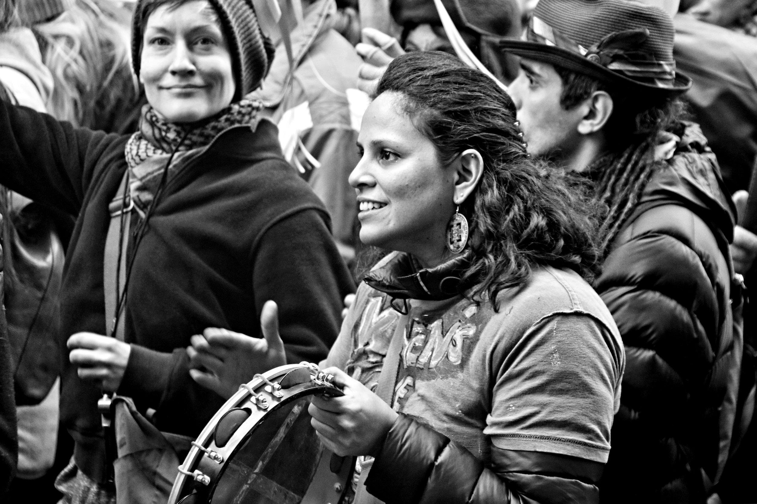Womans March_14_b&w.jpg